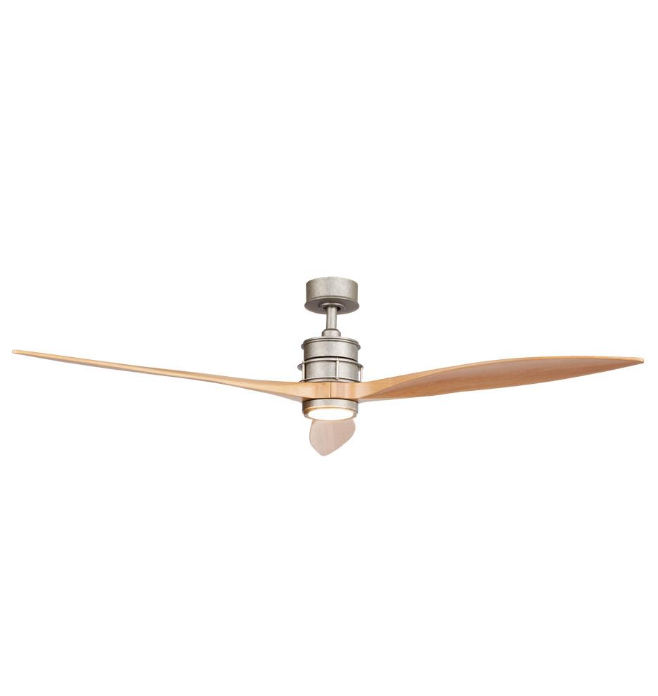 Falcon led ceiling fan rejuvenation aloadofball Images