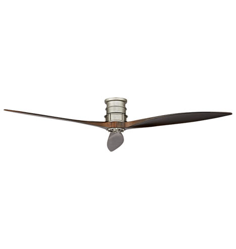 flush dp ac airplane ceiling inch hugger mount glen craftmade warplane fans fan kids glamorous