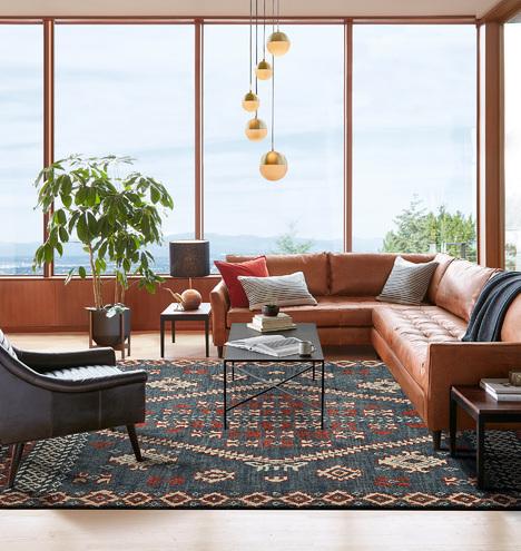 160218 y2016b4 living room spread v5 base 1423 b418 e2549 a0532 d0981