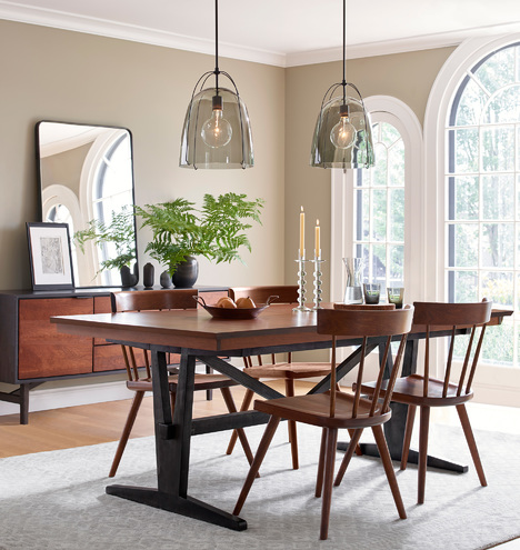 Y2017b6 haleigh with cascade dining v1 chair swap v2 base 1122 d3500