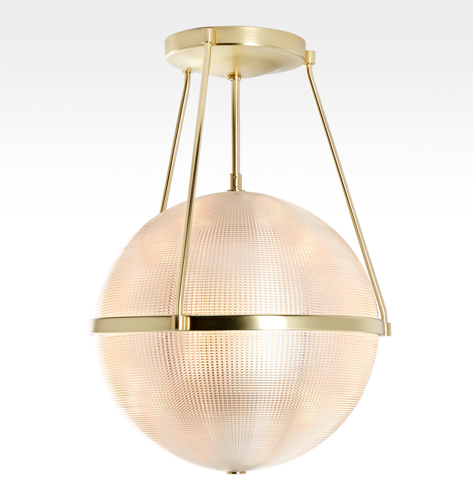 globe lighting fixture white product description arrington 1712