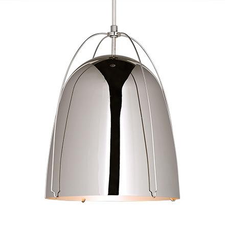 Nordic simple orb clear glass pendant lighting Luminaria Haleigh 12 Solidropnet Pendant Lighting Rejuvenation