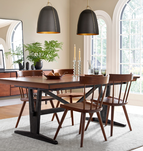 Y2017b6 haleigh with cascade dining v1 chair swap v2 base 1122 a0731