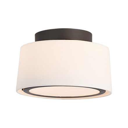 buy online a34a6 5d828 Bedroom Ceiling Lights | Rejuvenation