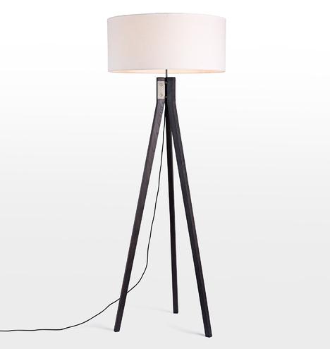 Floor lamps rejuvenation aloadofball Images