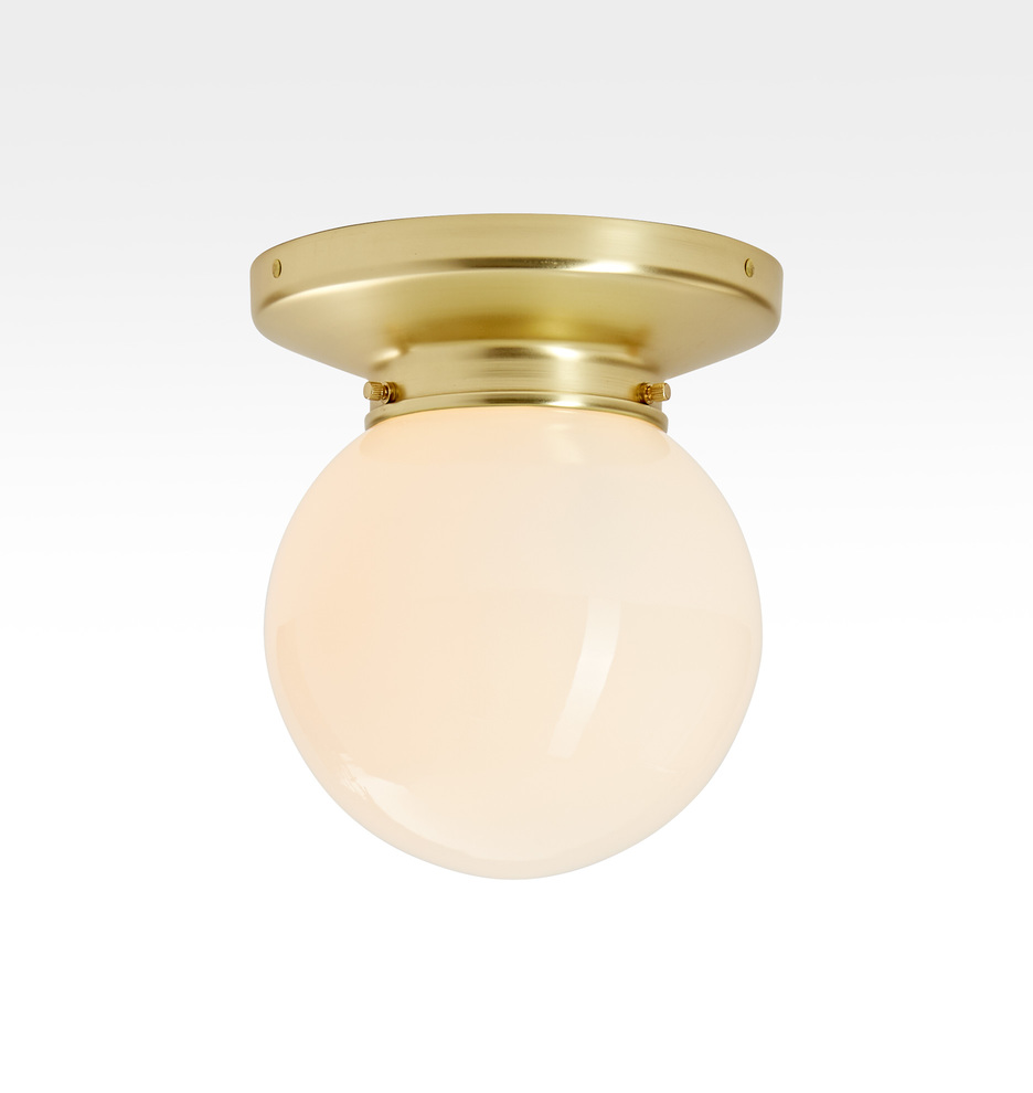 patrofi light co lighting ceiling lowes bathroom veloclub mount flush