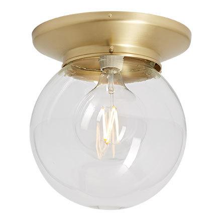 Flushmount Lighting Rejuvenation