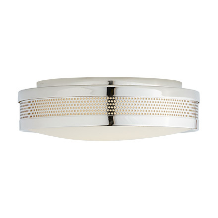 factory price 9ea50 13de4 Bathroom Ceiling Lights | Rejuvenation