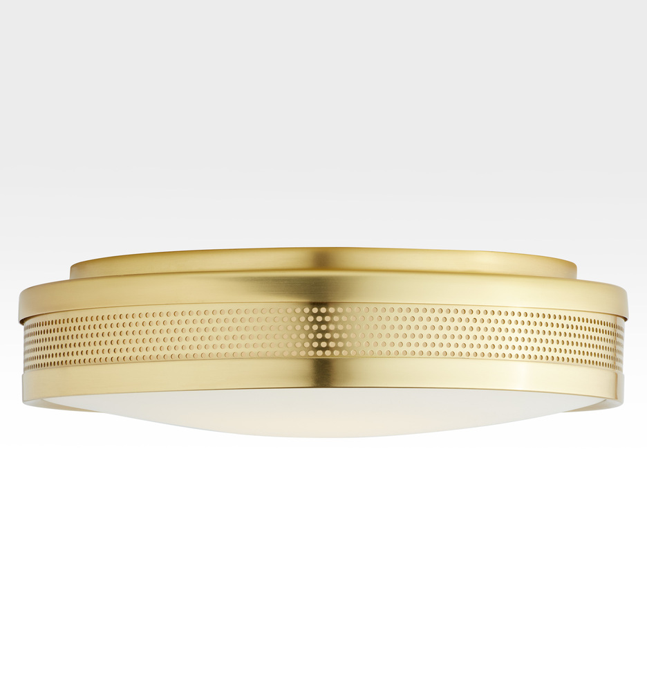 led flush mount fixture lighting led philips generating preview image of your customized product astor 12