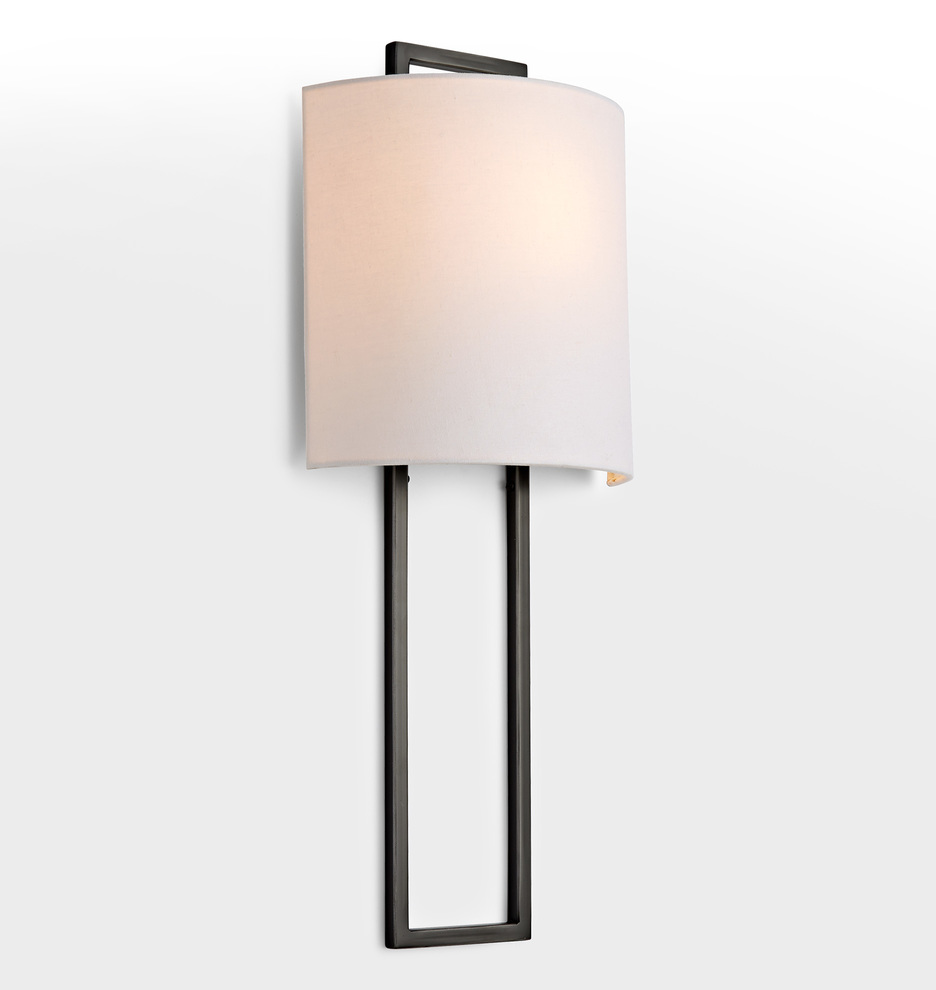 sconce wall dp indoor kichler com amazon light one sconces