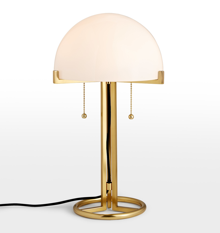 Altadena glass shade table lamp rejuvenation aloadofball Image collections