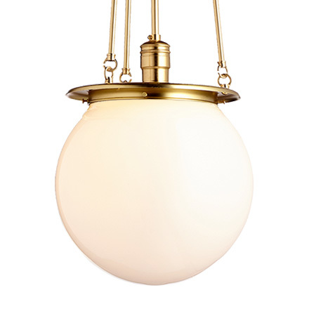 nordic simple orb clear glass pendant lighting. Hood Nordic Simple Orb Clear Glass Pendant Lighting