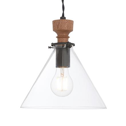 Pin-Up Lighting & Plug-In Lighting | Rejuvenation