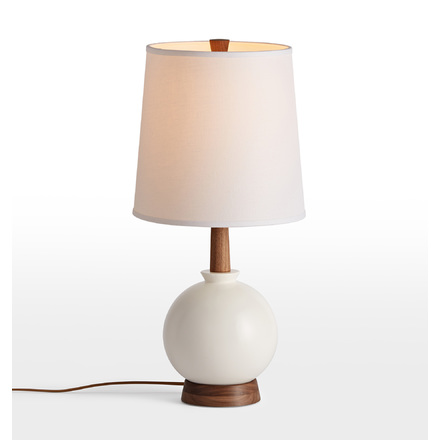 Table desk lamps glass lamps small lamps rejuvenation belmont table lamp mozeypictures Gallery