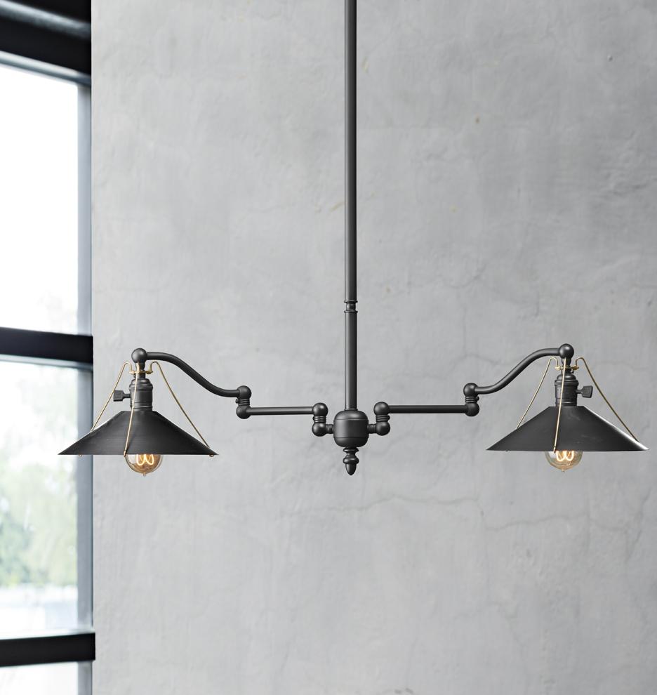 Chicago chandelier rejuvenation z021637 chicago office med 140620 rc y14b05 l v feature pg 64 a1588 m aloadofball Gallery
