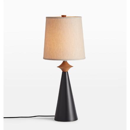 Accent Lamps Table Floor Lamps Rejuvenation