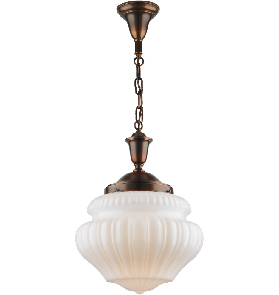 neoclassical lighting. Unique Lighting Z019243 On Neoclassical Lighting I