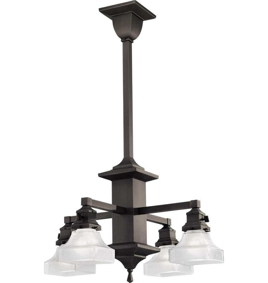 Deschutes chandelier rejuvenation share your style myonepiece aloadofball Gallery