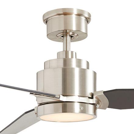 new products 900e5 548bb Fans - Portable & Ceiling Fans | Rejuvenation
