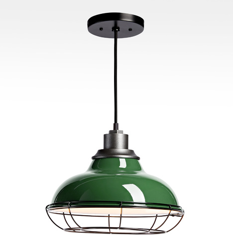 Carson warehouse lighting rejuvenation aloadofball Image collections