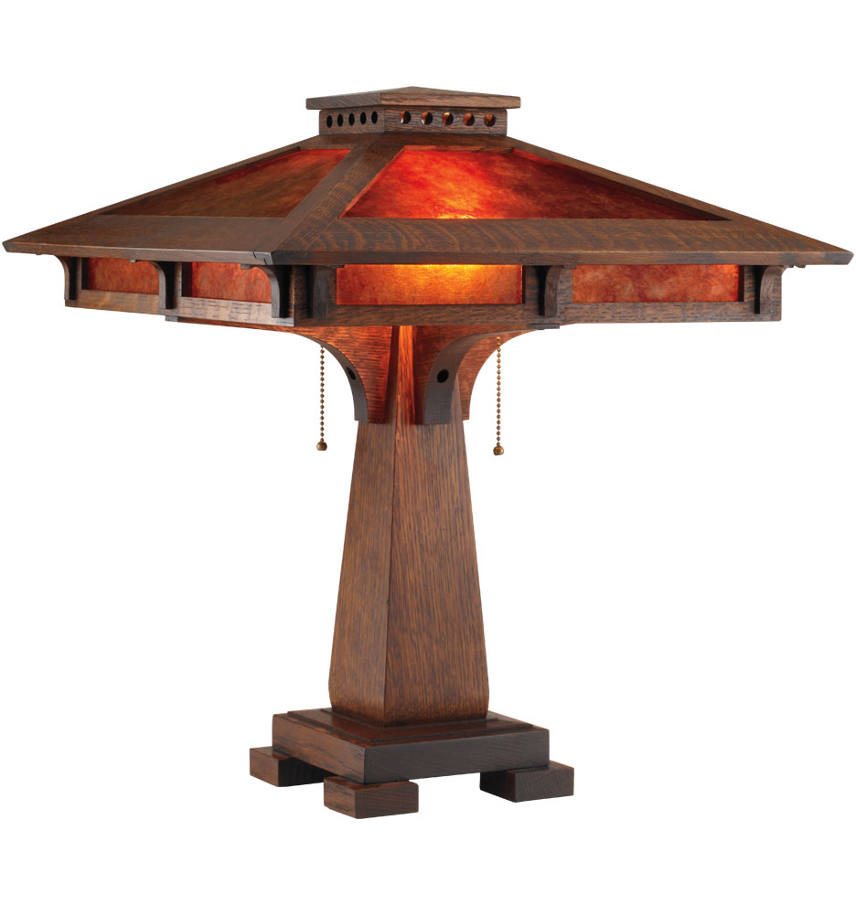 Lighting Table Desk Lamps South Haven Lamp Z020853