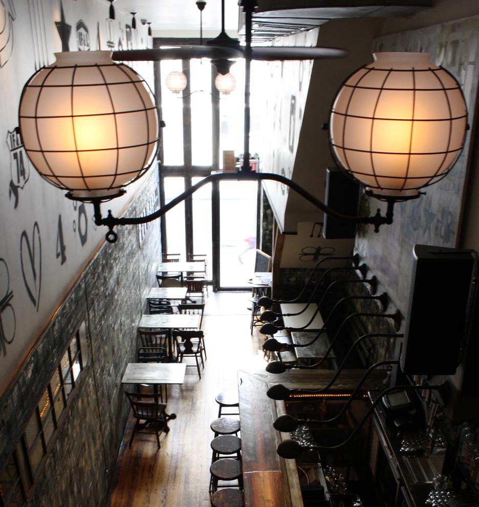 Ironside wide chandelier rejuvenation z018111 danielgradyfaires if light a2169 m arubaitofo Images