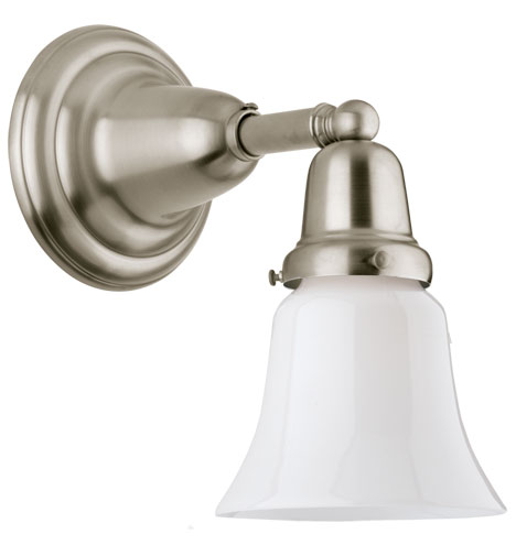 Rose City 2 1 4 Quot Fitter Single Sconce Rejuvenation