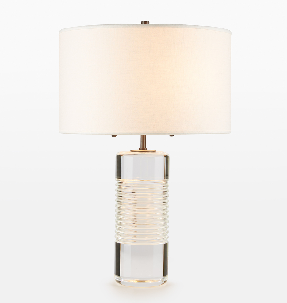 Table Lamps Crystal This Year Details @house2homegoods.net