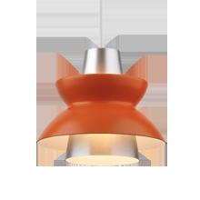 mid century modern lighting reproductions. Mid Century Modern Lighting Reproductions. Astron 8\\ Reproductions E C