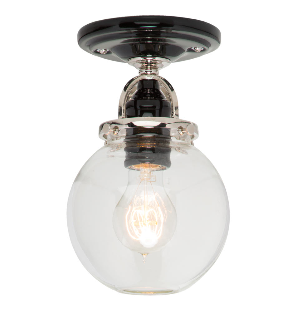 Mist semi flush mount rejuvenation lighting mist semi flush mount a2900 101614 2 a2900 aloadofball Gallery