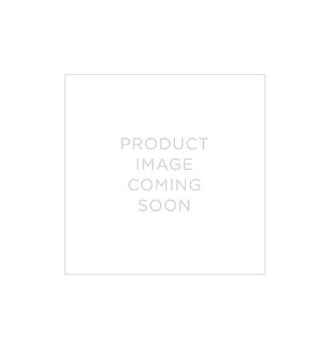 Comingsoon2 936x990