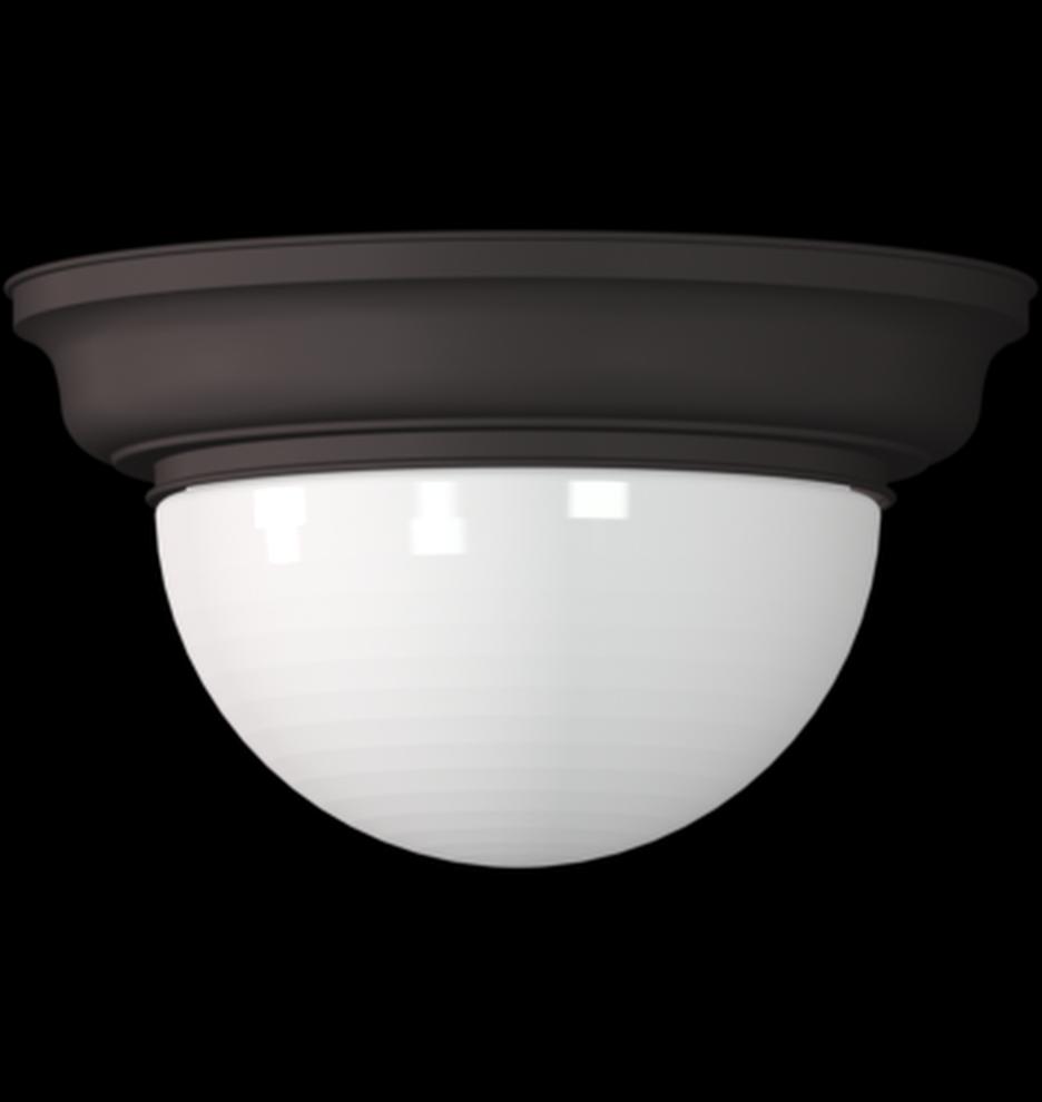 Flushmount lighting rejuvenation moreland arubaitofo Gallery