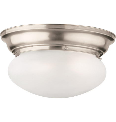 . Flushmount Lighting   Rejuvenation