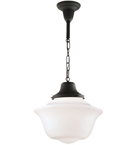 pendant cap fixture company outdoor capital product lighting light