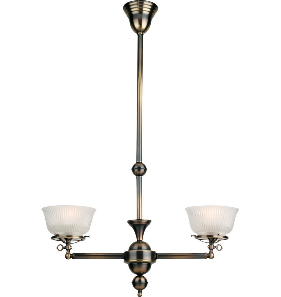 victorian kitchen lighting. Z000265 Victorian Kitchen Lighting