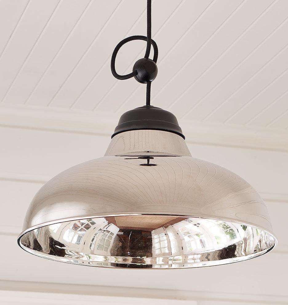 Carson Lighting Fixtures Porch Lighting Rejuvenation