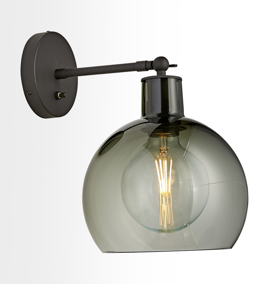 in amusing sconce a light sconces candle ideas box battery long design wall set indoor interesting glass