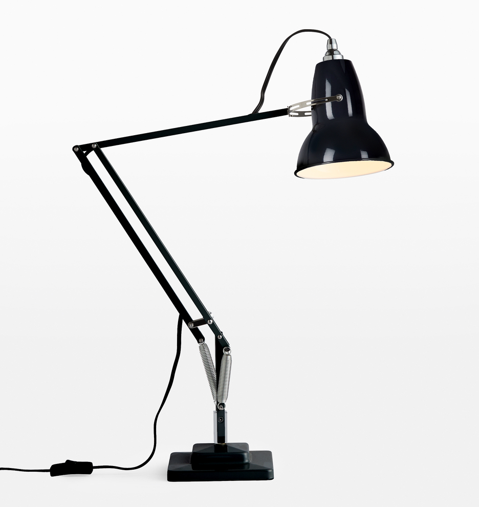 newest collection e063f 8dff7 Anglepoise Lamp Original 1227