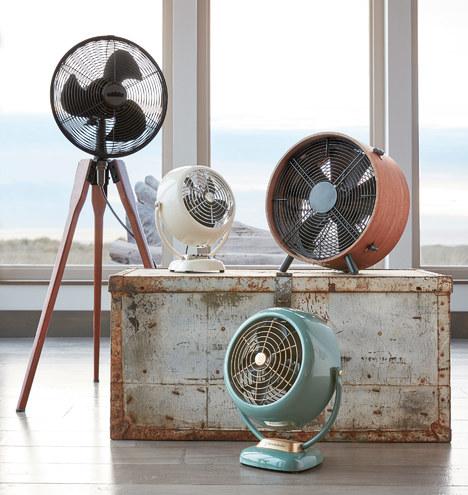 170125 y2017b3 portable fans alt v1 base 4907 1872x1980