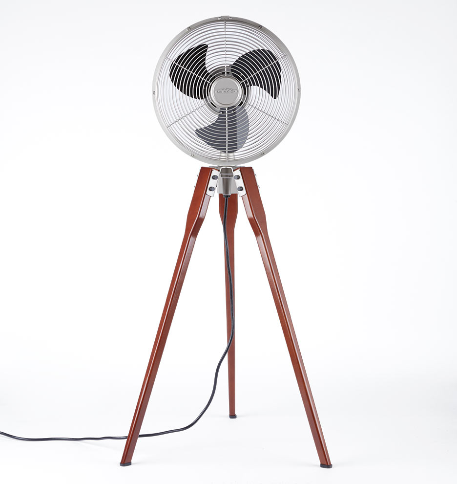 Awesome ... Arden Pedestal Fan. A3601 111115 170 A3601 Pictures