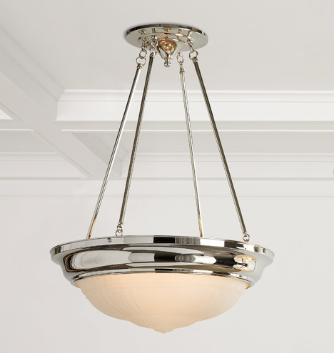 Y2018b5 bowl chandelier v1 base 1542 v1