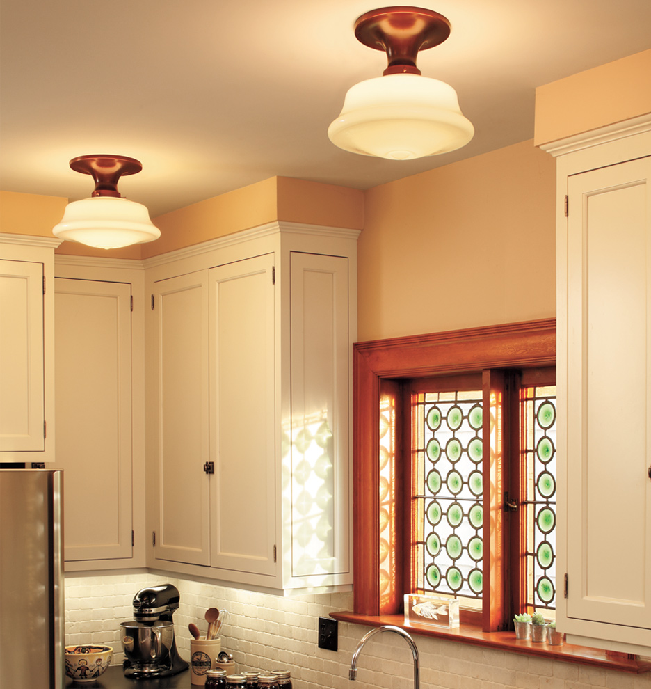 Beautiful Copper Kitchen Wall Decor Images - Wall Art Collections ...