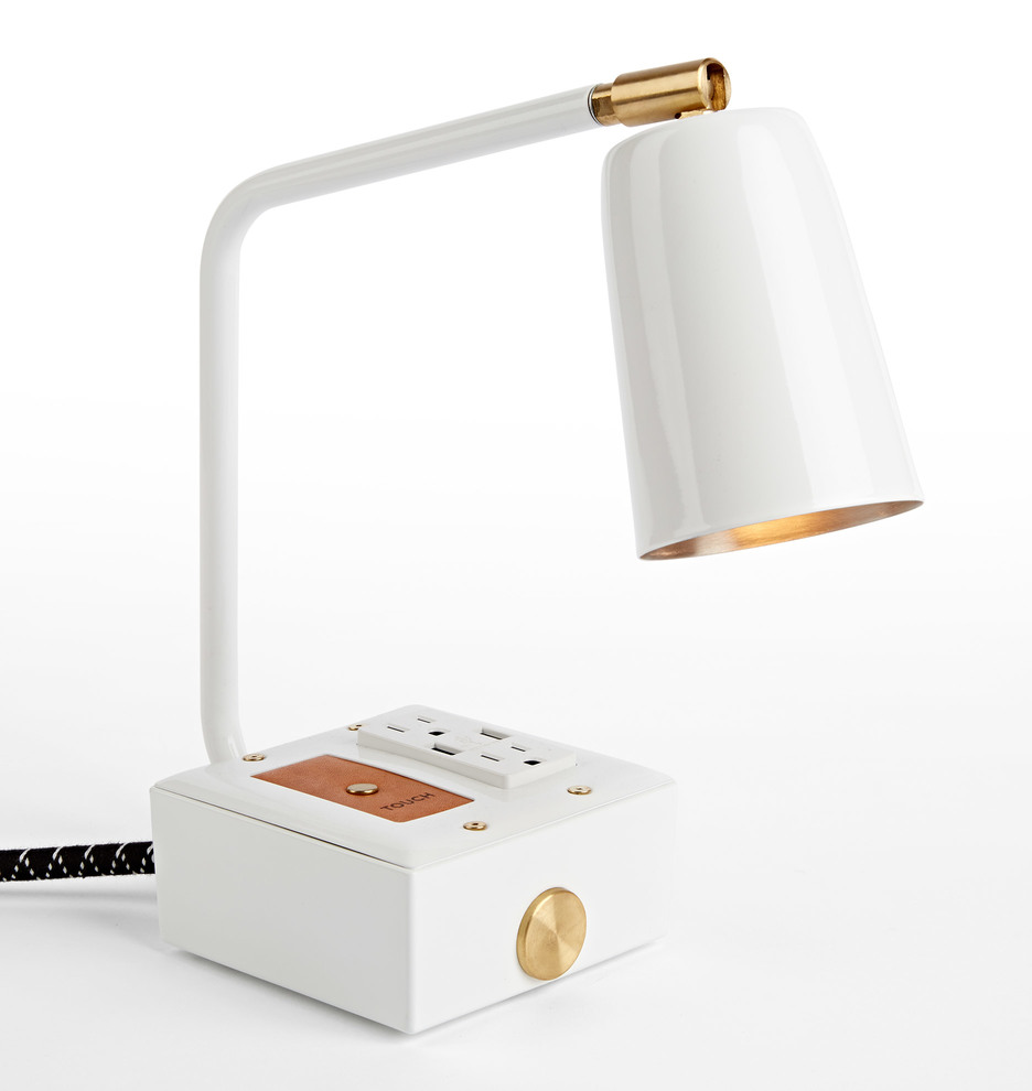 design lamp office joseph buzzini lighting by yanko dario task graceffa