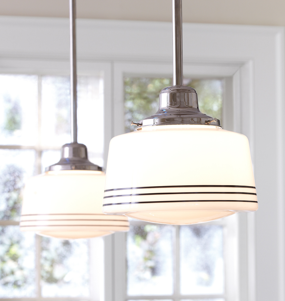 kitchen lighting fixtures 2013 pendants. Kitchen Lighting Fixtures 2013 Pendants