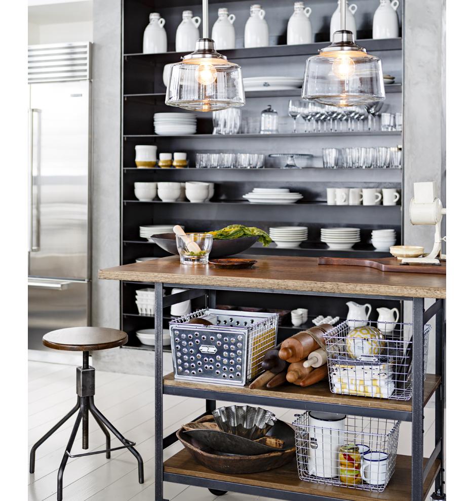 Buffet Küche Alt. Spritzschutz Küche 100 X 40 Arbeitsplatte ...