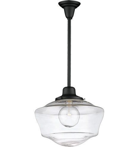 Pendant lighting rejuvenation mozeypictures Gallery