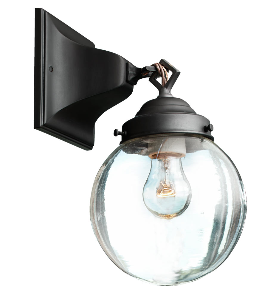 tolson cage ob products op exp catalog lighting wall sconce rejuvenation