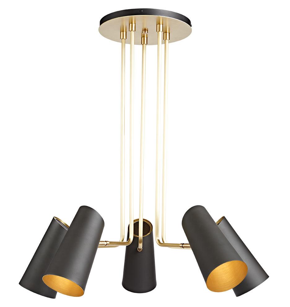 Cypress 5 arm chandelier rejuvenation a5002 040716 085 a5002 aloadofball Image collections