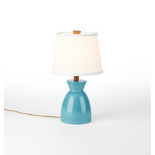 You May Also Like. Sullivan Table Lamp