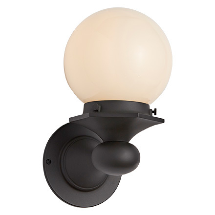 what is sconce lighting. Pittock Single Sconce What Is Lighting D